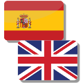 Español / English