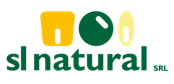 SL Natural